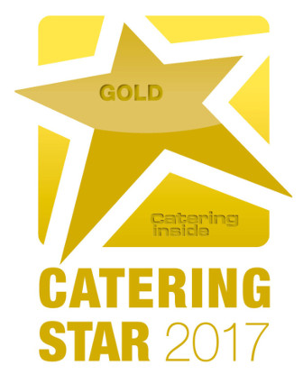 cateringstargolg2017