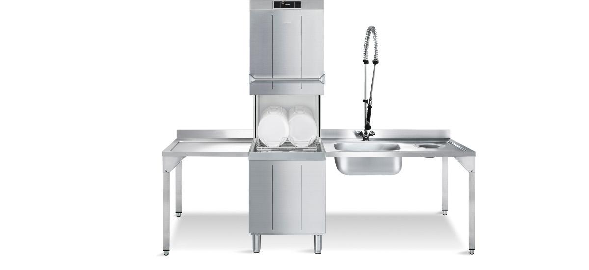 Fein Direkt Ab Werk Küchen Inverurie Anzeige Ideen - Küchenschrank ...